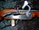 2003-11-30-KS-Waffenboerse